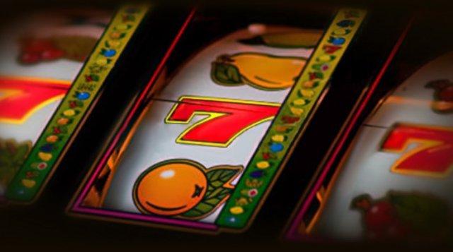 Игровые автоматы онлайн: деньги, настроение и азарт 3