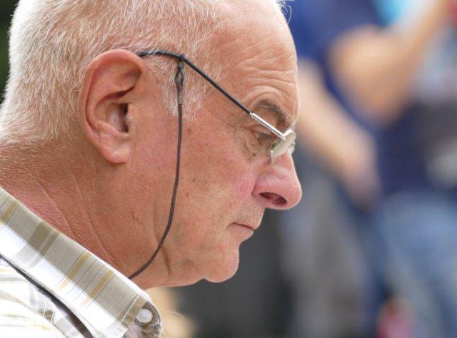Как заболевания легких способствуют деменции? 2