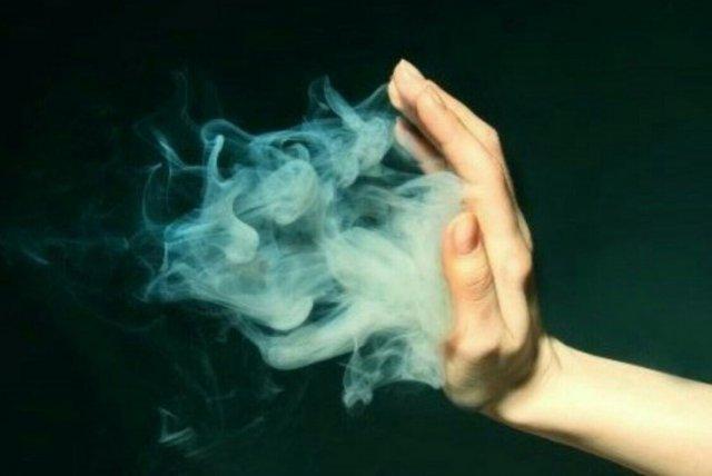Как попрощаться с пачкой сигарет навсегда? 2