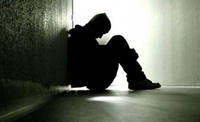 Как выбрать реабилитационный центр для лечения зависимости?