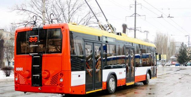 Как общественный транспорт влияет на распространение гриппа и ОРВИ 3