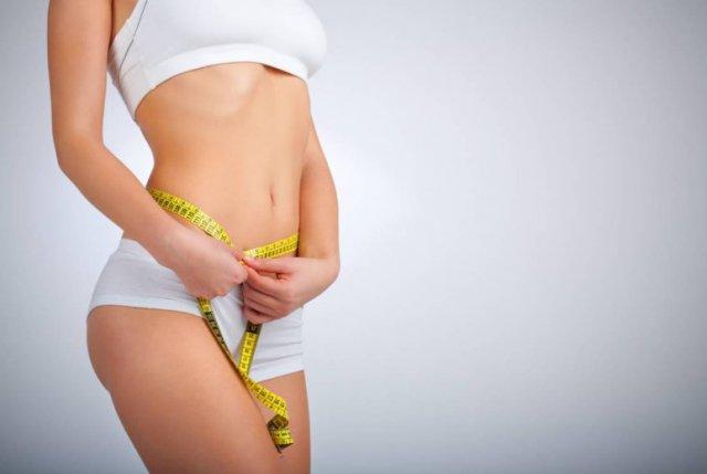Циклональное похудение при помощи волшебных бобов: Миф или реальность 2
