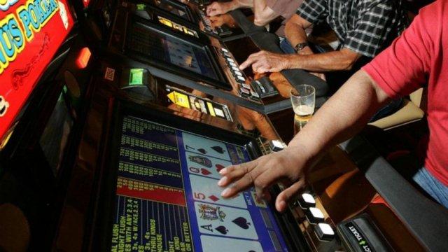 Какую пользу несут здоровью карточные игры