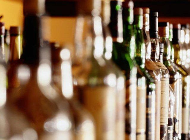 Может ли алкоголь вызывать мигрень?