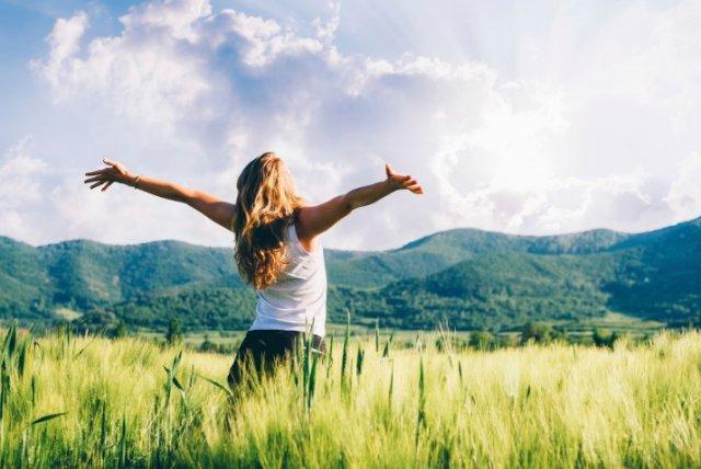 Исследование 2019 года: Может ли гипноз облегчить боль?