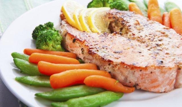 Добавки в еду приводят к ожирению и инсульту 3