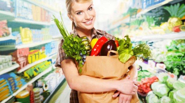 Добавки в еду приводят к ожирению и инсульту