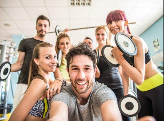 ТОП-5 советов, как найти идеальный фитнес-клуб и не ошибиться с выбором