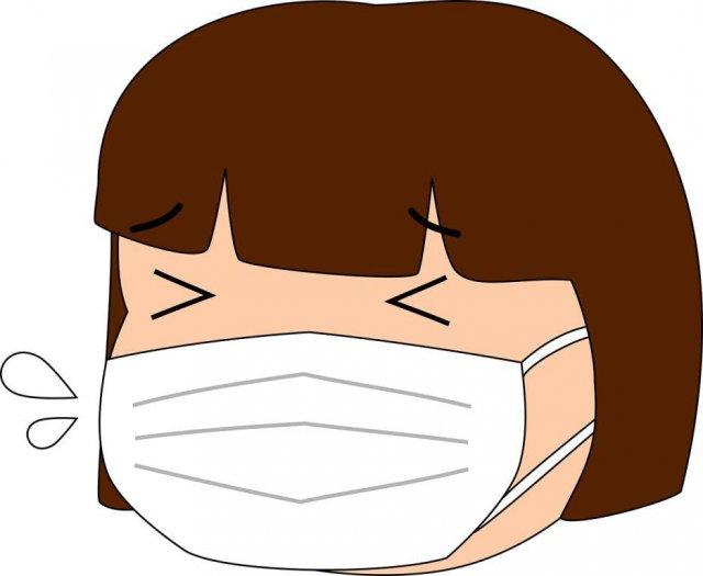 Ренгалин от кашля: инструкция и отзывы