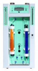 Области применения генераторов водорода