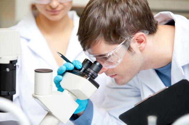 Неожиданное открытие: люди с какой группой крови наименее уязвимые к раку?