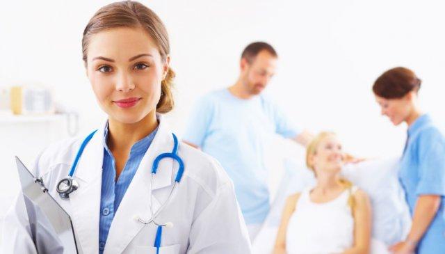 МРТ и рентген в лечебно-диагностическом центре «Кутузовский»