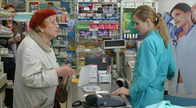 Лишать ли россиян дешевых лекарств