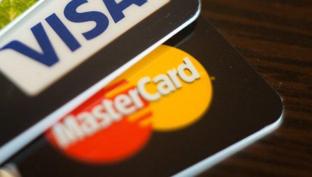 Преимущества и опасности кредитной карты