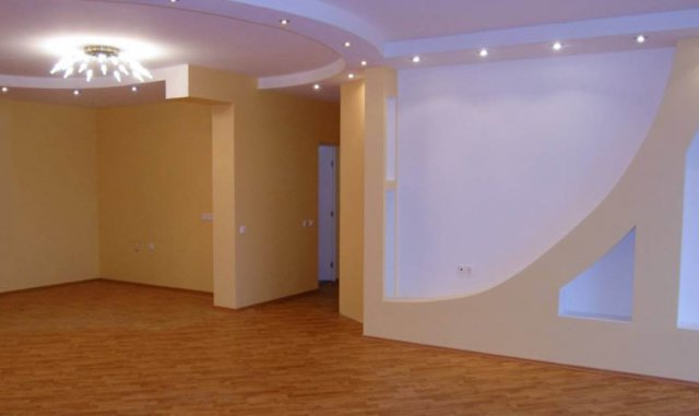 Ремонт квартир в Санкт-Петербурге – куда обратиться?