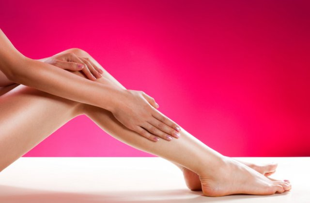 Преимущества лазерной эпиляции для вашего тела