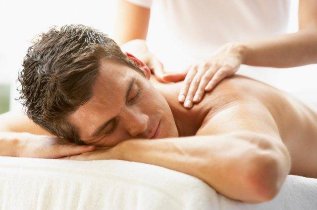 7 видов массажа и их важные преимущества