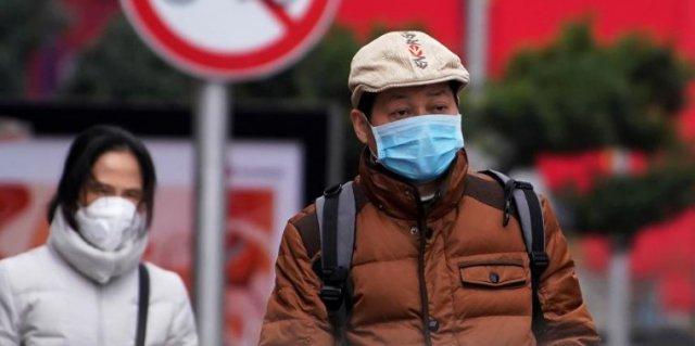 Когда наступит пик эпидемии коронавируса?