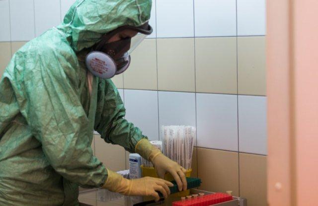 Голикова рассказала о примерных сроках избавления РФ от коронавирусной инфекции