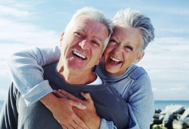 Почему фейки чаще встречаются на страницах пенсионеров
