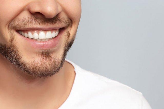 Вся правда о стоматологии World Dent