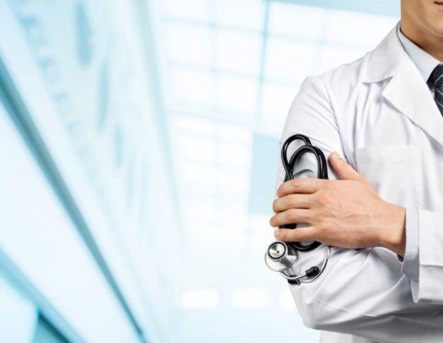 Диагностика гепатита C в 2021 году