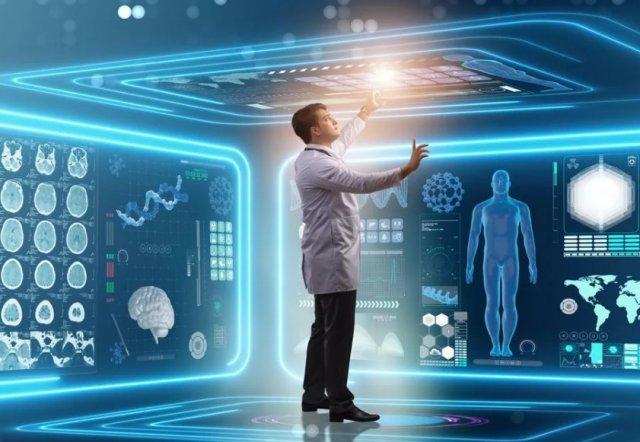Стоматология на Автозаводской: качественное обслуживание по доступным ценам